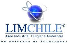 LIMCHILE