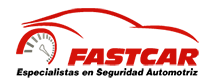 Fastcar Compra online