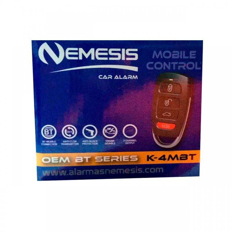Alarma-nemesis-fastcar