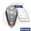NEMESIS-GOLD-con app
