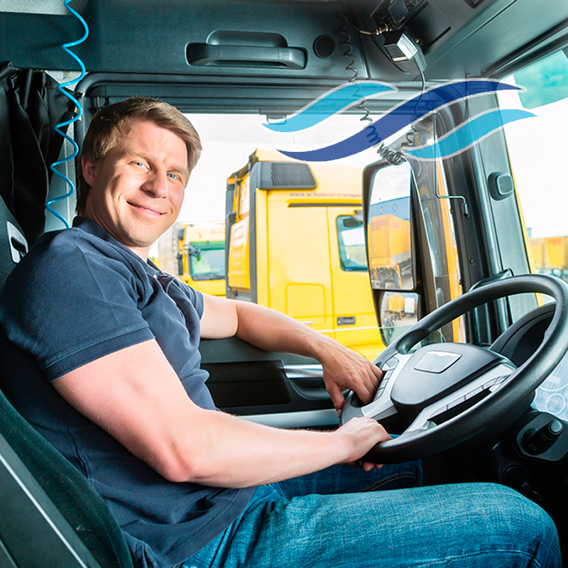 ac-camiones