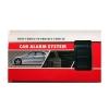 alarma-bluetooth-02-fastcar