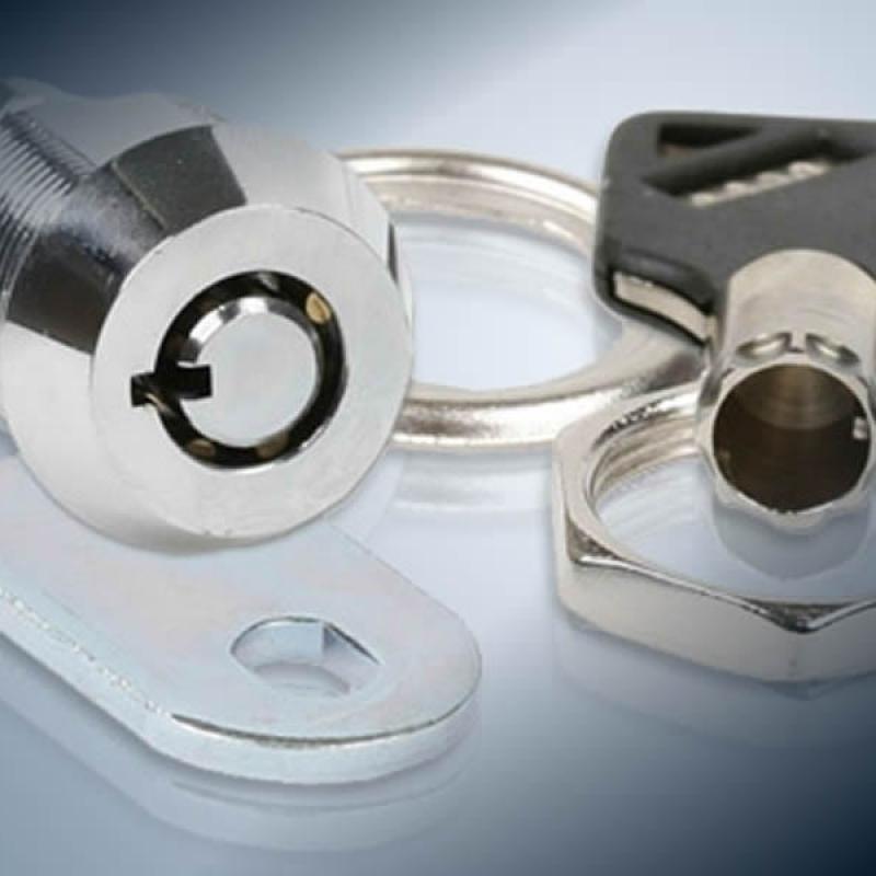 cilindro-de-seguridad2