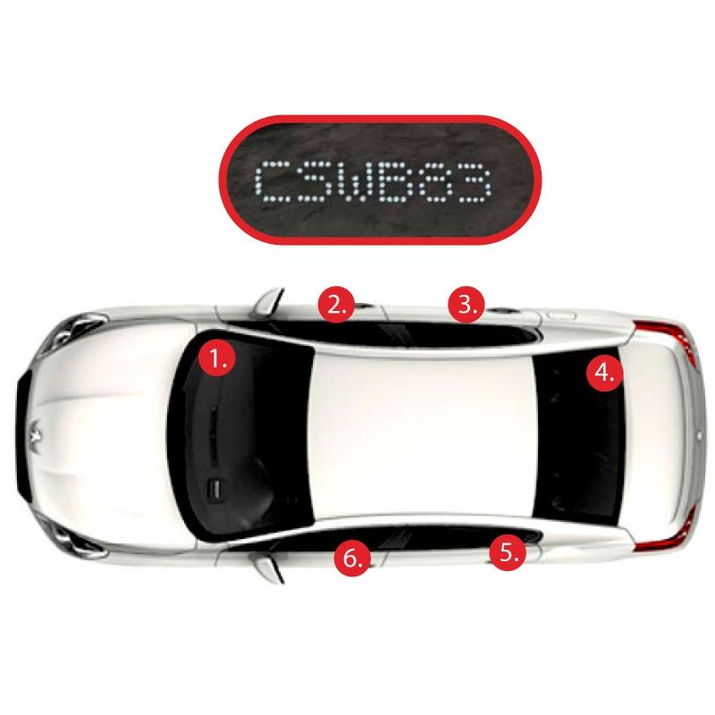 grabado-patente-cuarzo-6-vidrios-fastcar