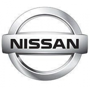 Unica Llave Nissan Tiida 2018