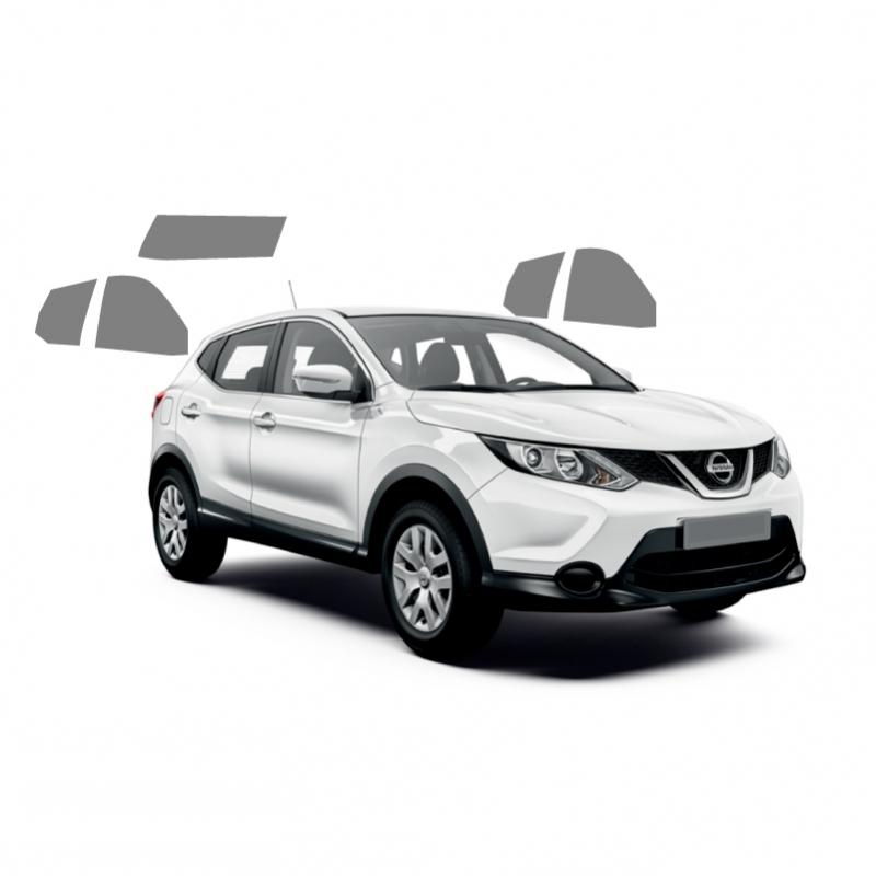 piezas-graficas-FASTCAR-polarizado-SUV