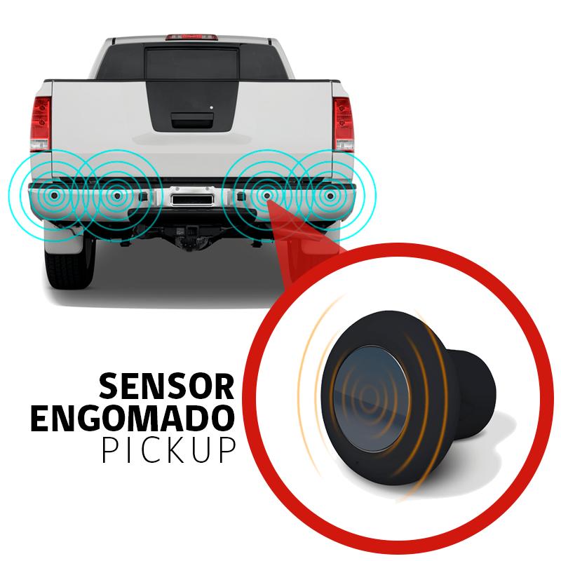 senso-retrocesor-engomado-pickup-fastcar