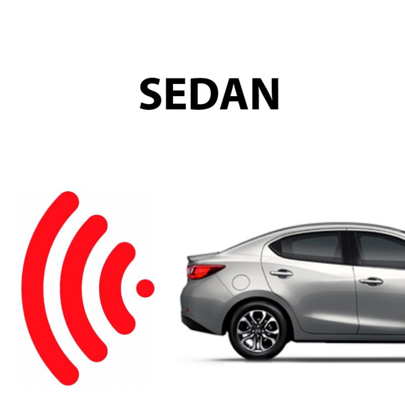 sensor-sedan-FASTCAR