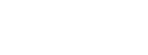 logo Fastcar